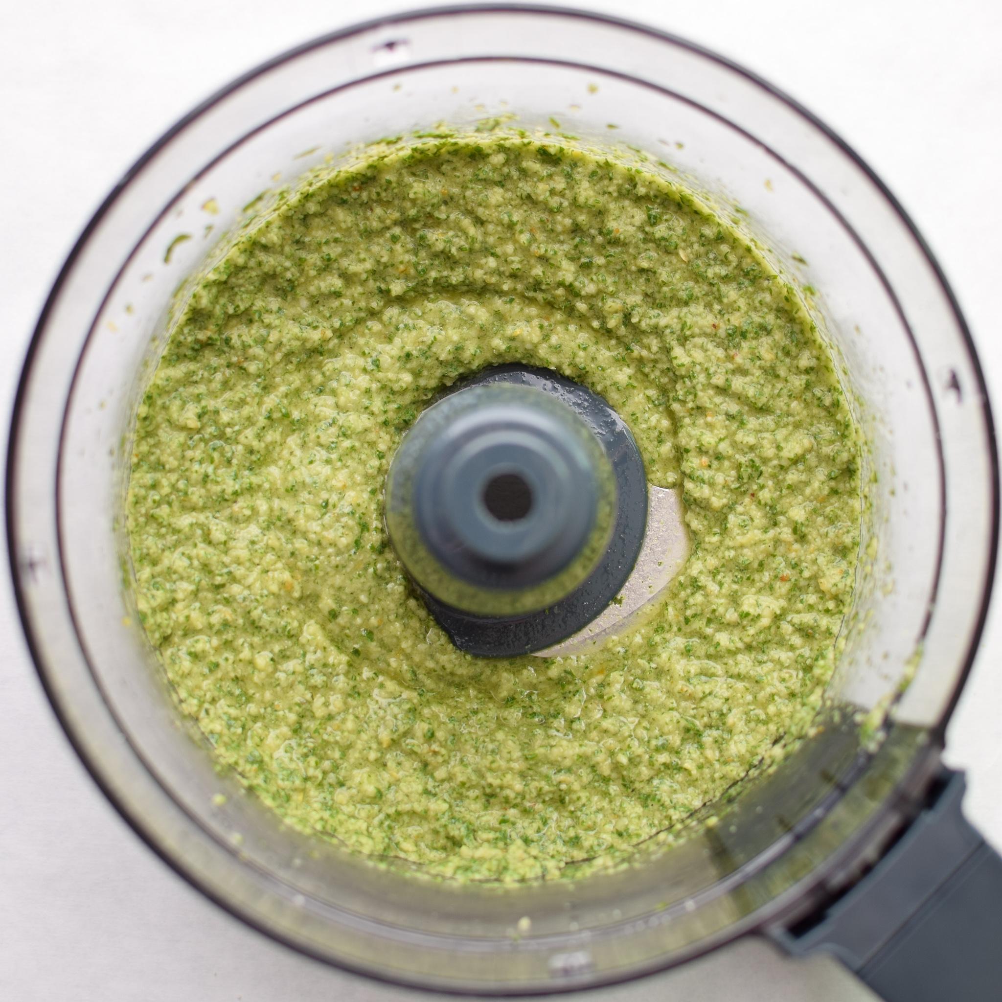 cuchen rice cooker instructions