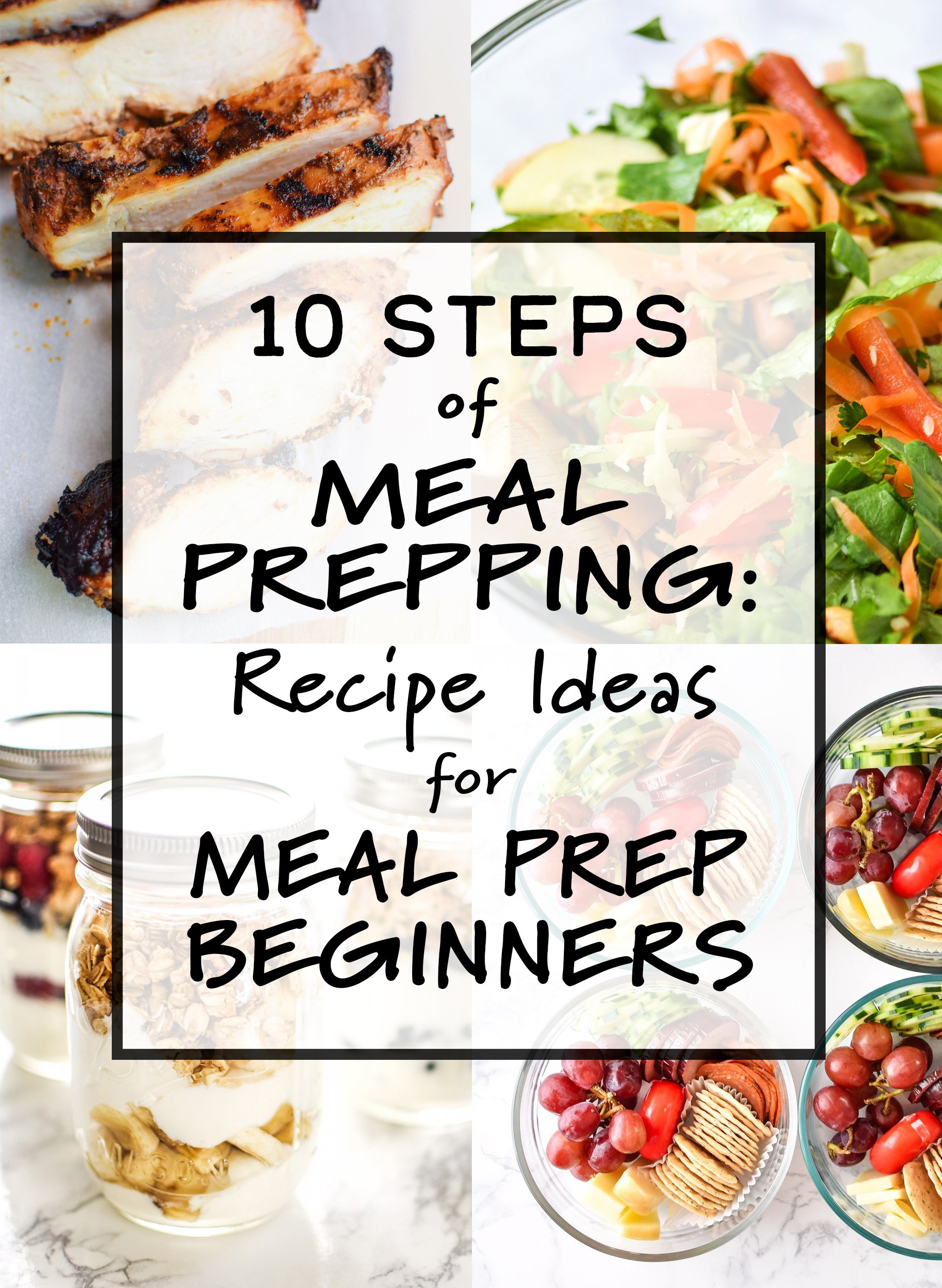 Round-Ups Archives - Project Meal Plan