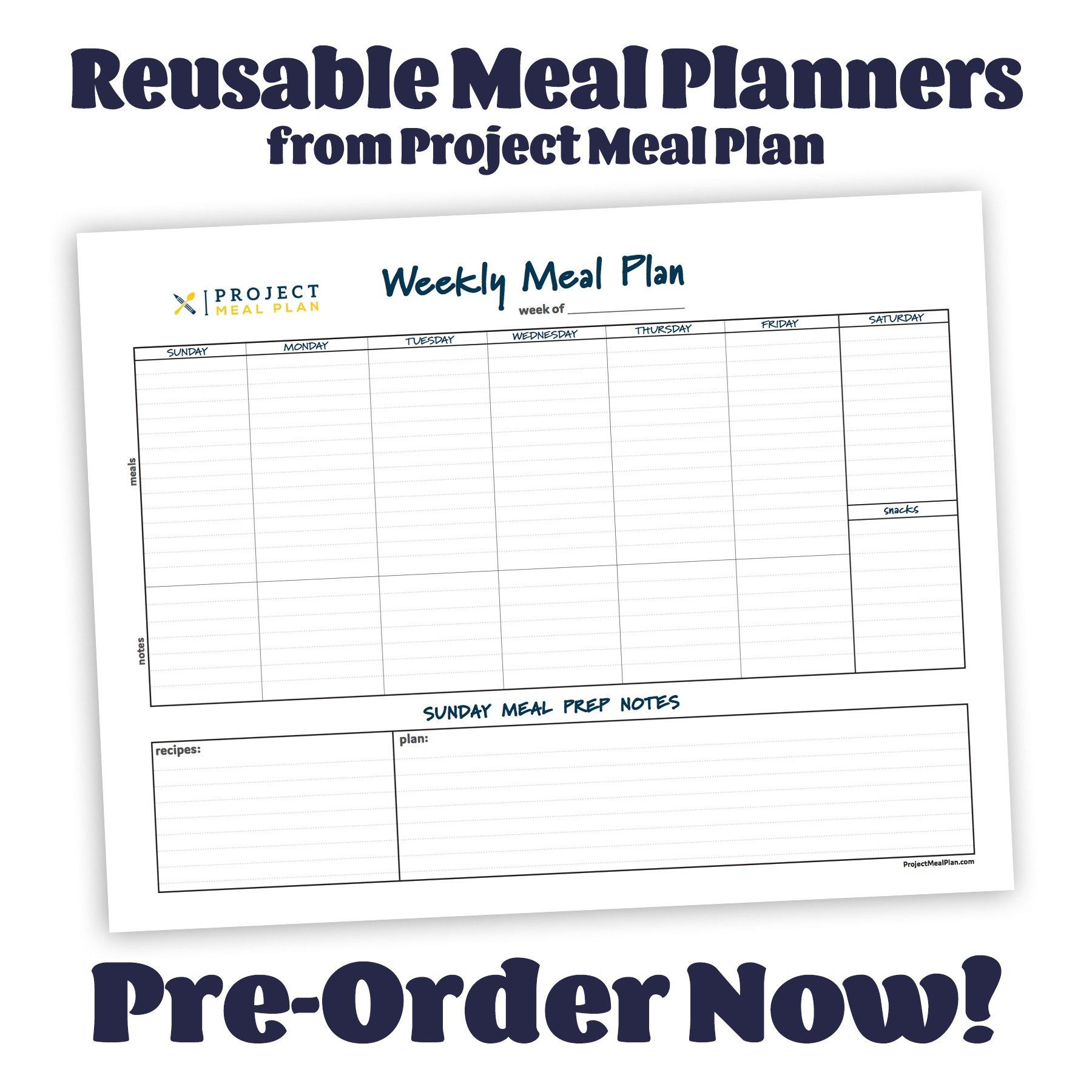 plan paper